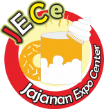 Logo JECe