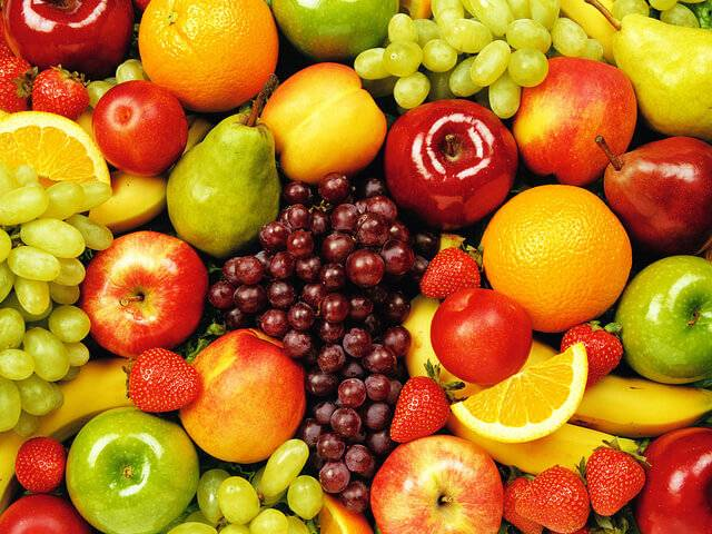 manfaat-vitamin-c-bagi-kesehatan