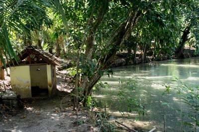 Image by http://yogyakarta.panduanwisata.id