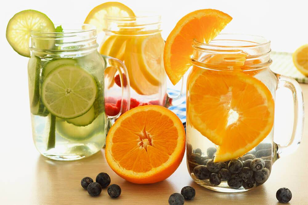 infused-water-min